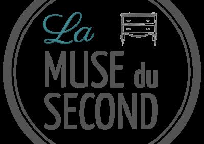 LA MUSE DU SECOND